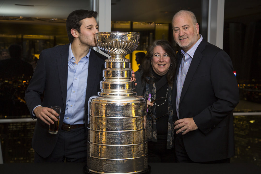 Stanley Cup Party-57.jpg