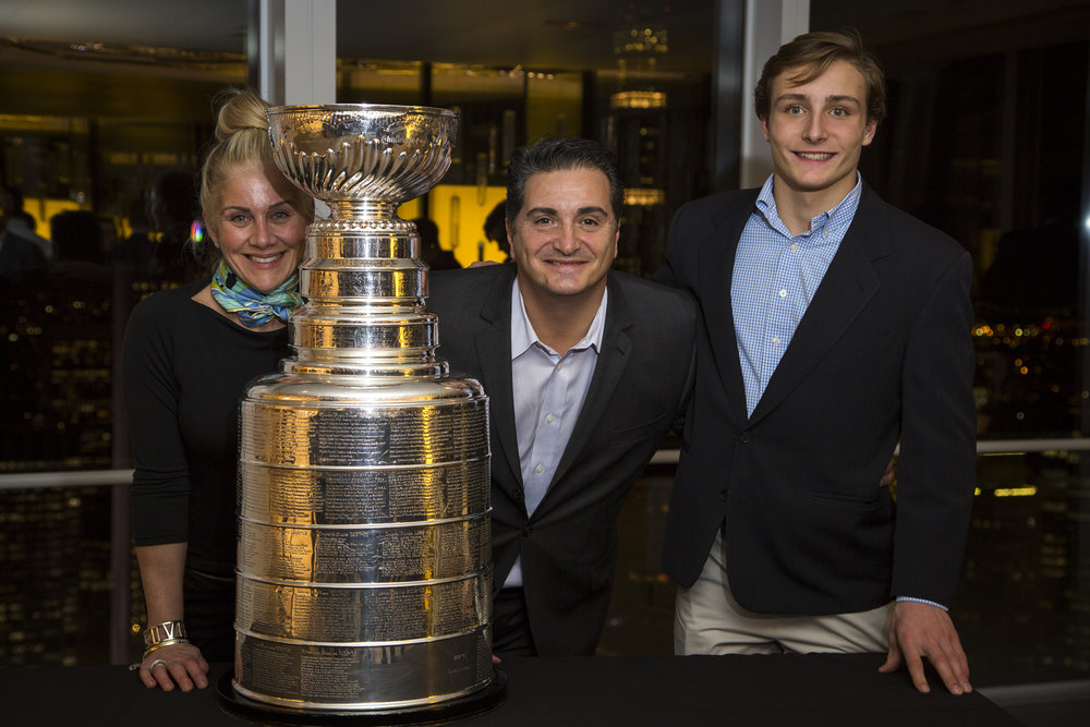 Stanley Cup Party-61.jpg