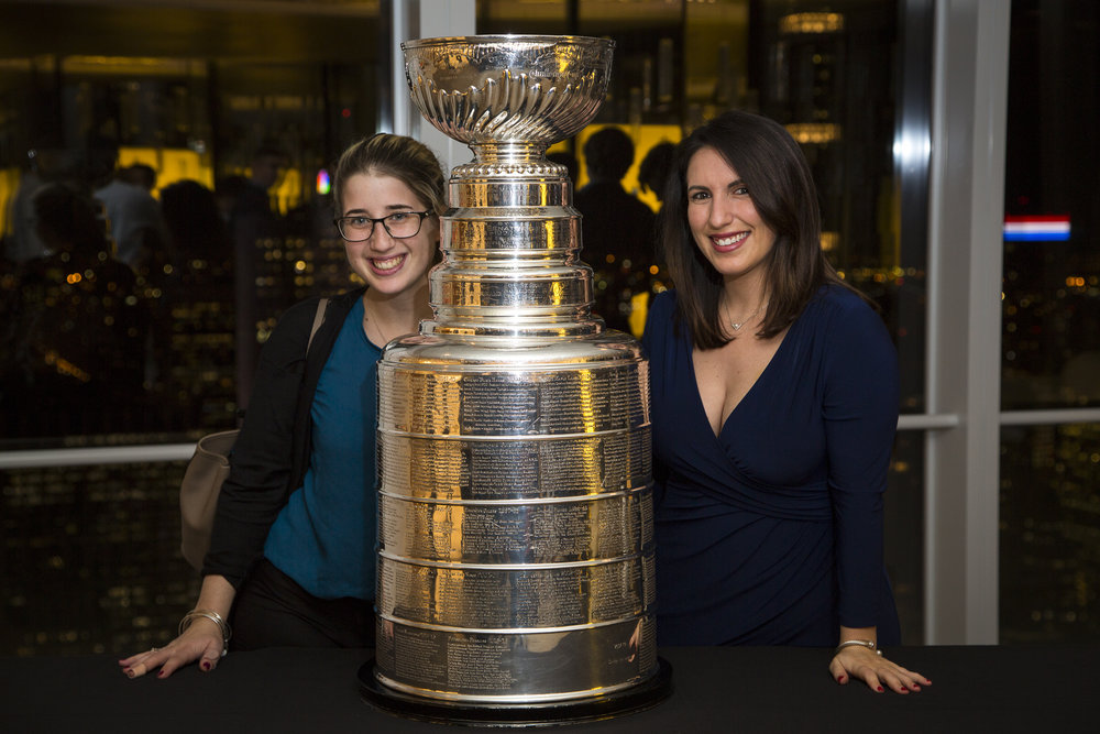 Stanley Cup Party-62.jpg