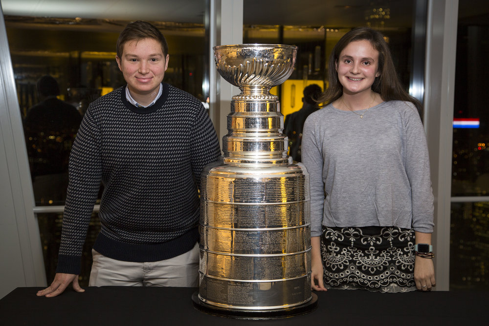 Stanley Cup Party-64.jpg