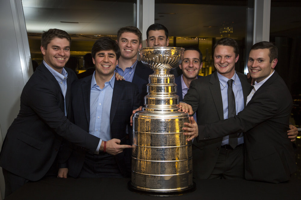 Stanley Cup Party-69.jpg