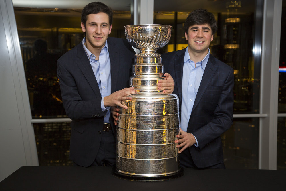 Stanley Cup Party-70.jpg