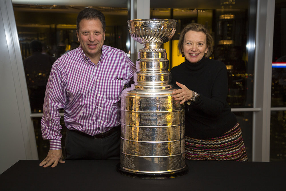 Stanley Cup Party-75.jpg