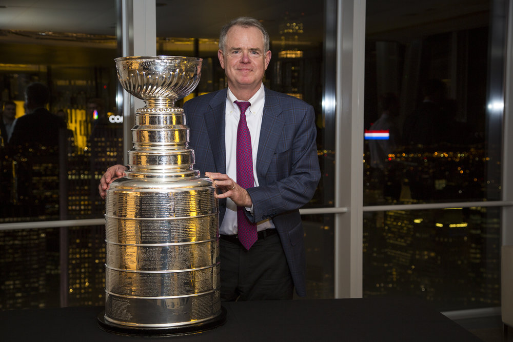 Stanley Cup Party-77.jpg