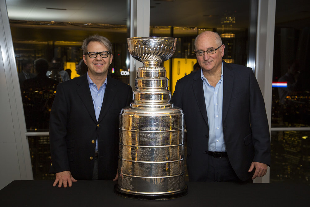 Stanley Cup Party-78.jpg