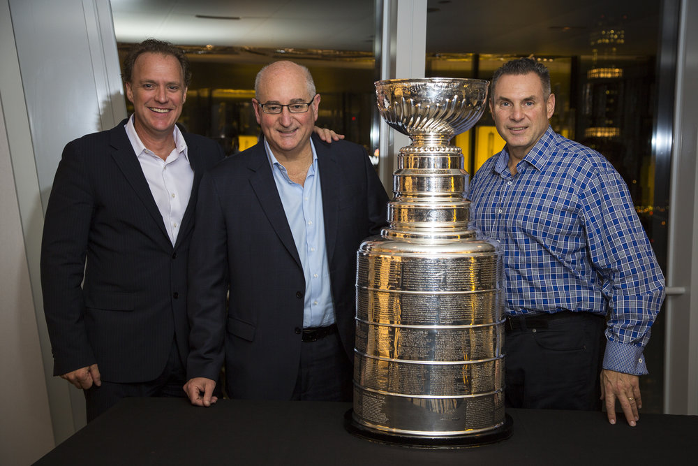 Stanley Cup Party-79.jpg