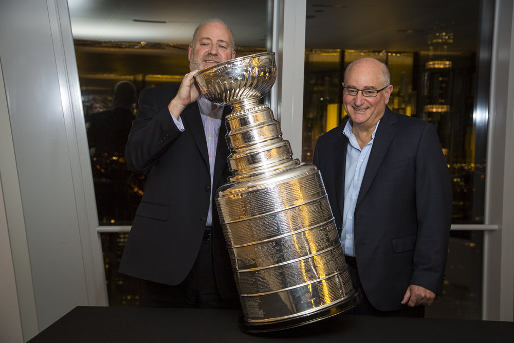 Stanley Cup Party-82.jpg