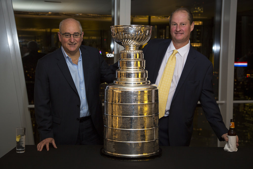 Stanley Cup Party-81.jpg