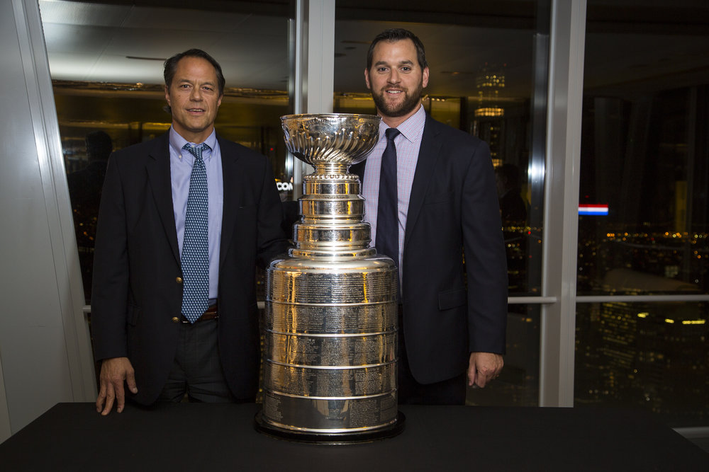 Stanley Cup Party-85.jpg