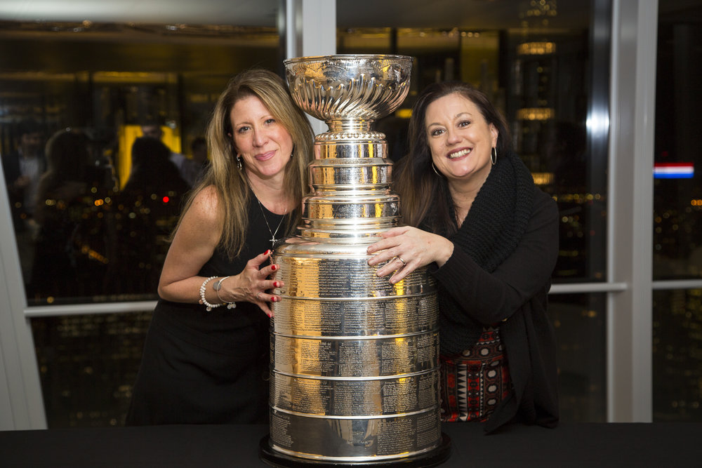 Stanley Cup Party-88.jpg