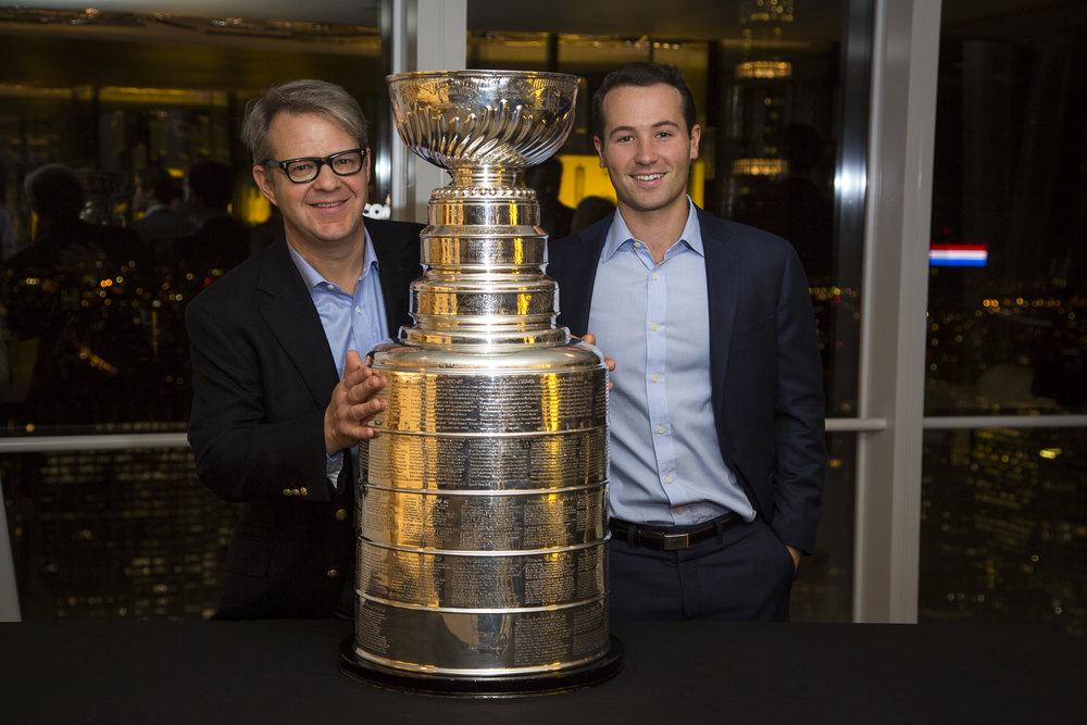 Stanley Cup Party-91.jpg