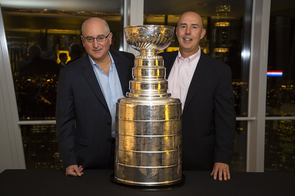 Stanley Cup Party-102.jpg