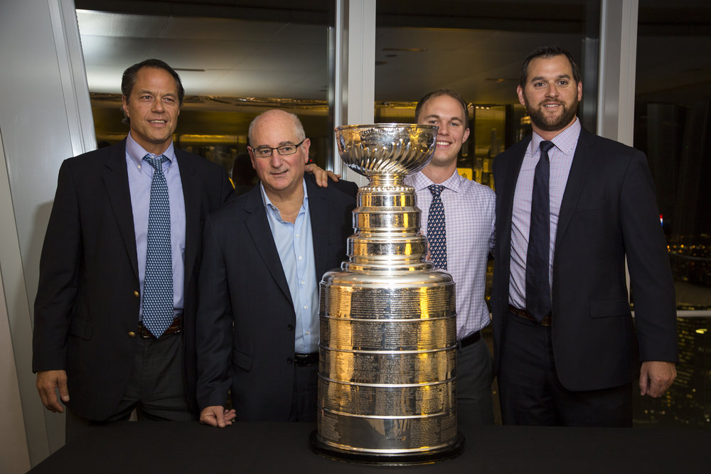Stanley Cup Party-105.jpg