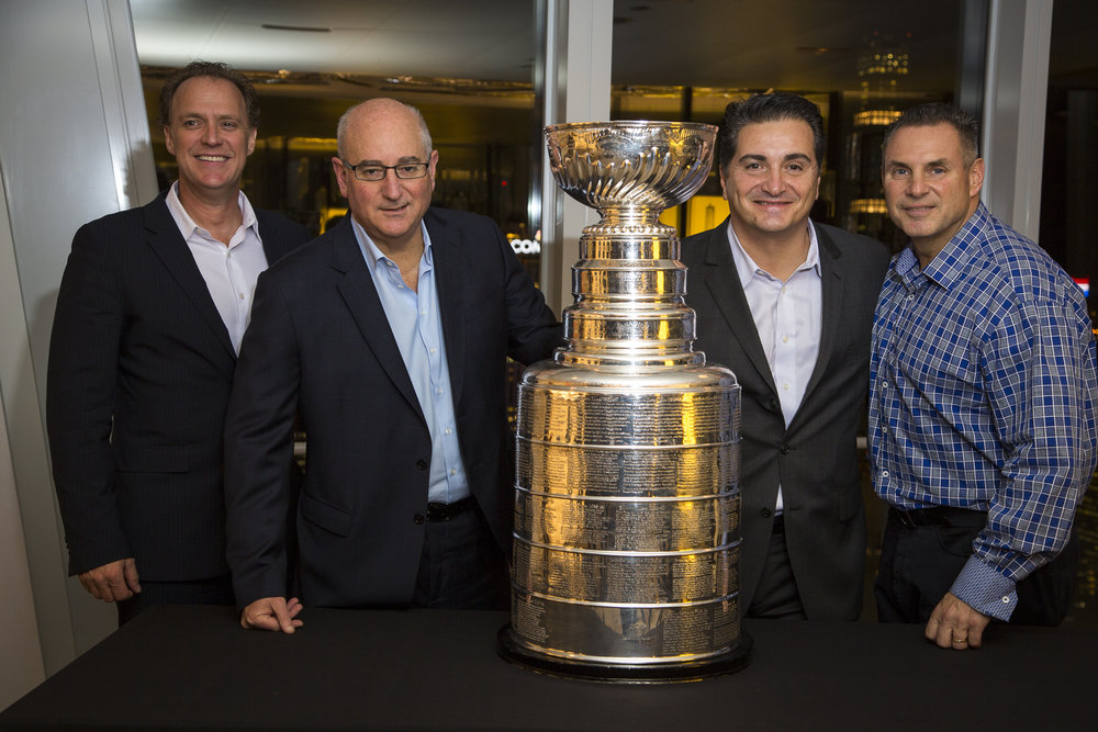 Stanley Cup Party-106.jpg
