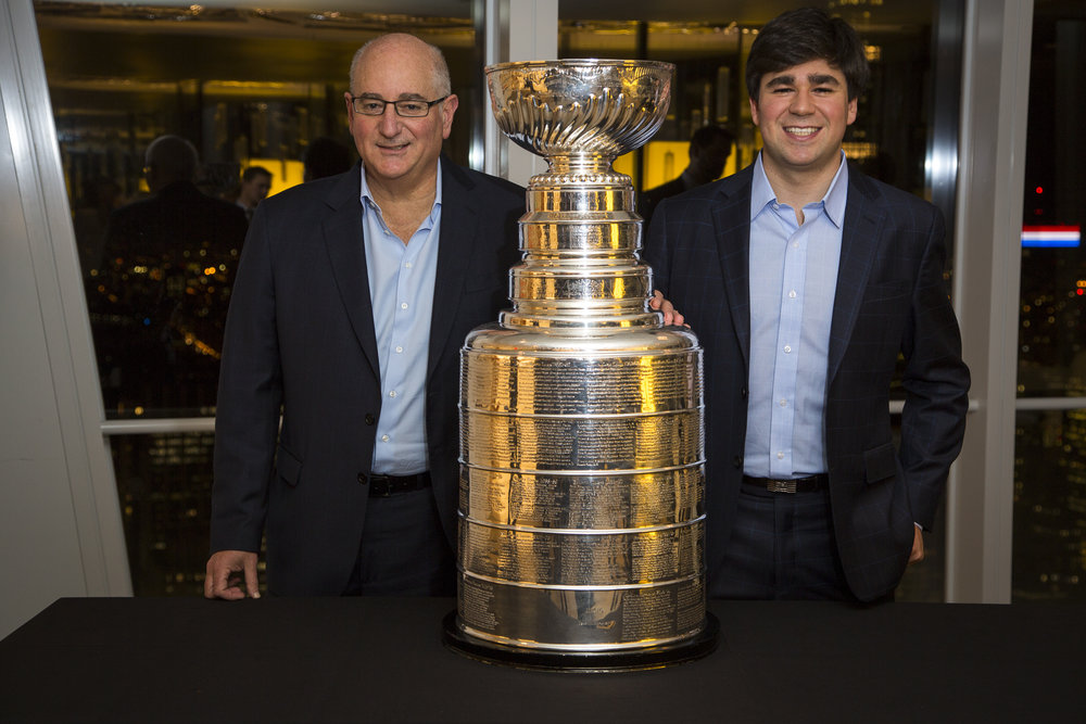Stanley Cup Party-108.jpg