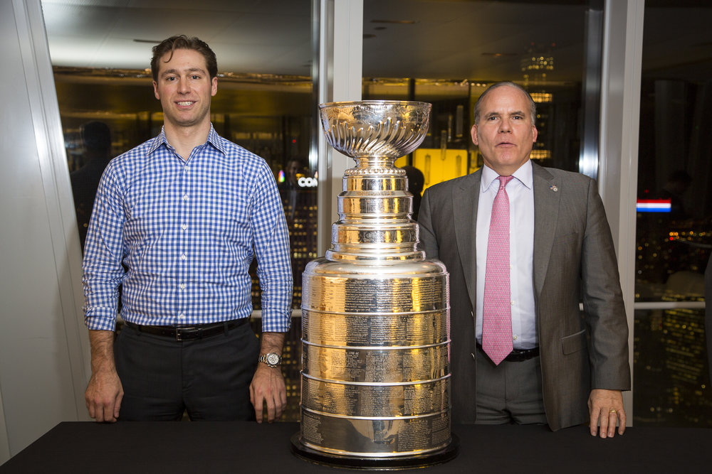 Stanley Cup Party-111.jpg