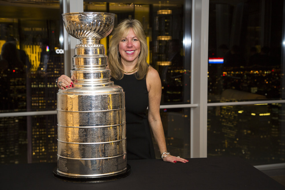 Stanley Cup Party-113.jpg