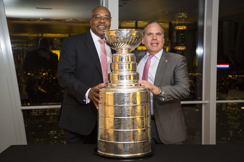 Stanley Cup Party-116.jpg
