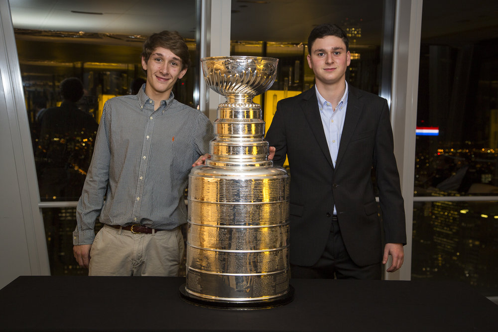 Stanley Cup Party-120.jpg