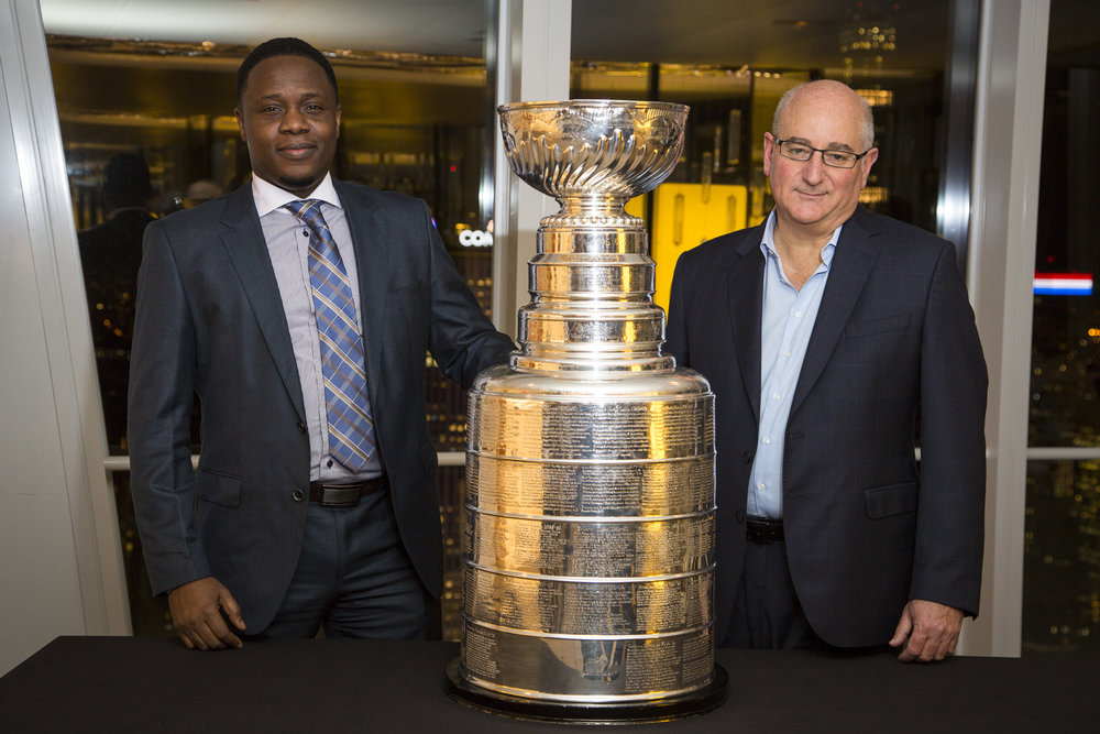Stanley Cup Party-123.jpg