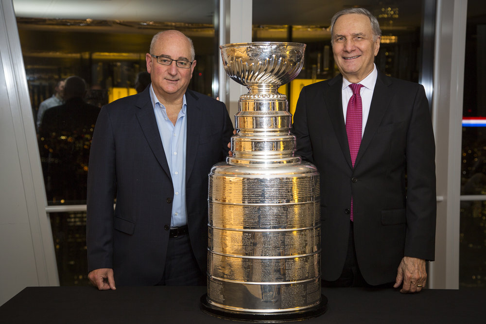 Stanley Cup Party-126.jpg