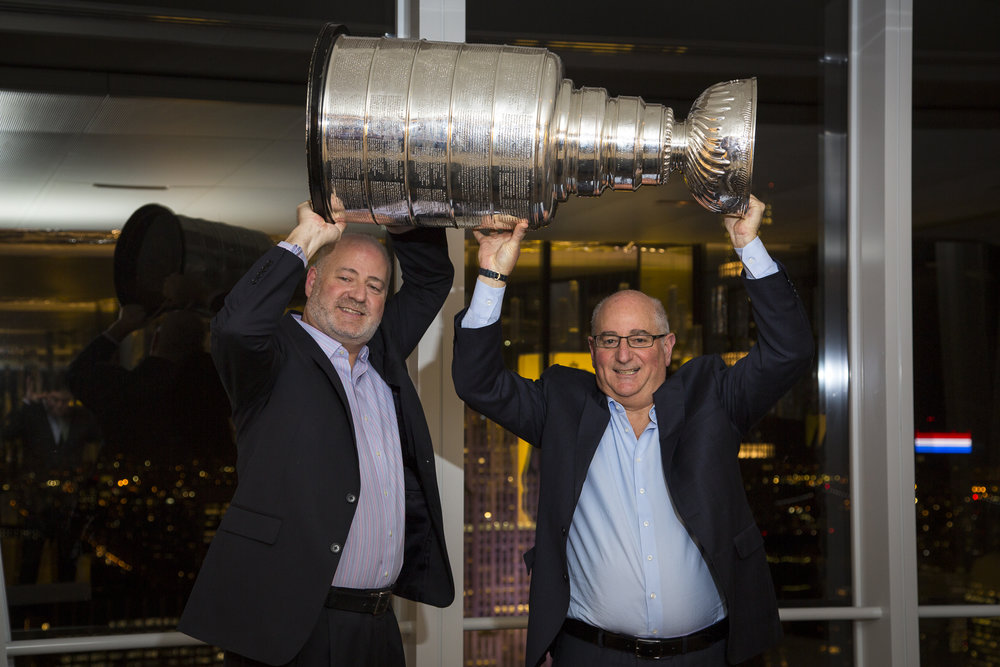 Stanley Cup Party-127.jpg