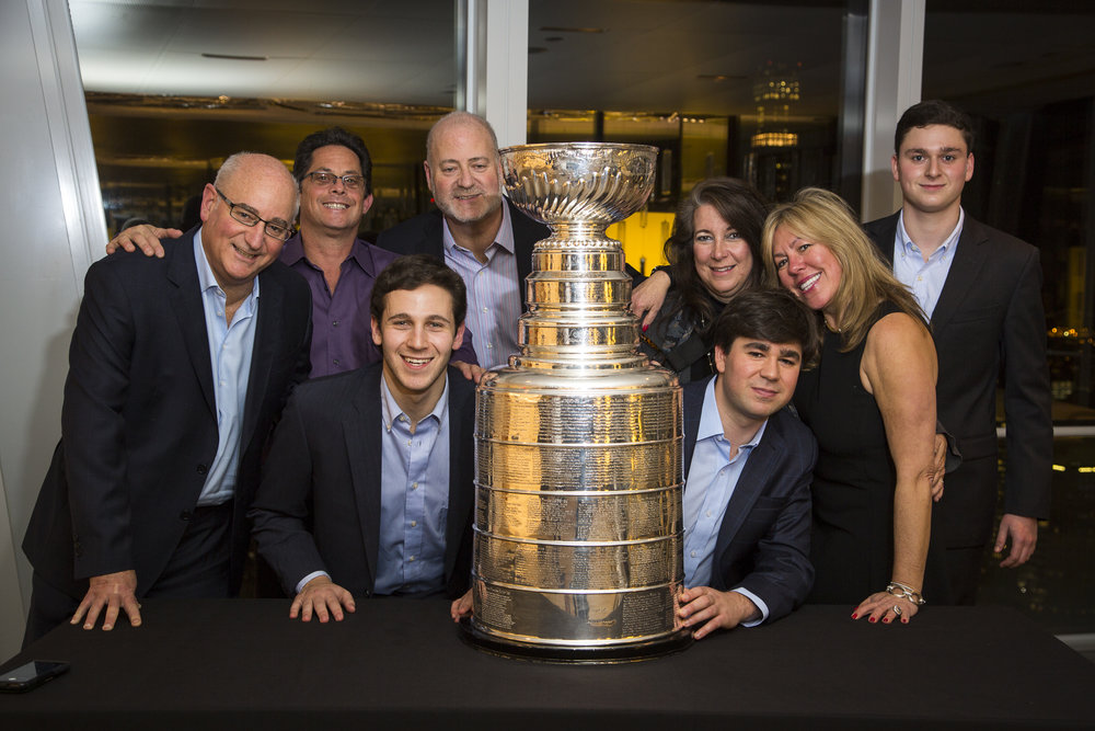 Stanley Cup Party-130.jpg