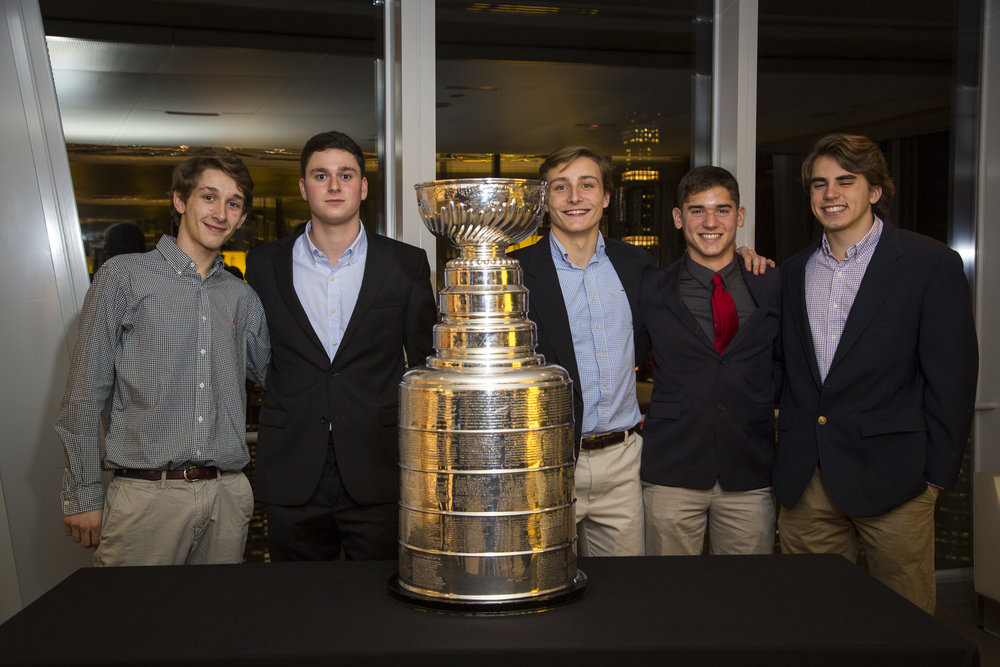Stanley Cup Party-132.jpg