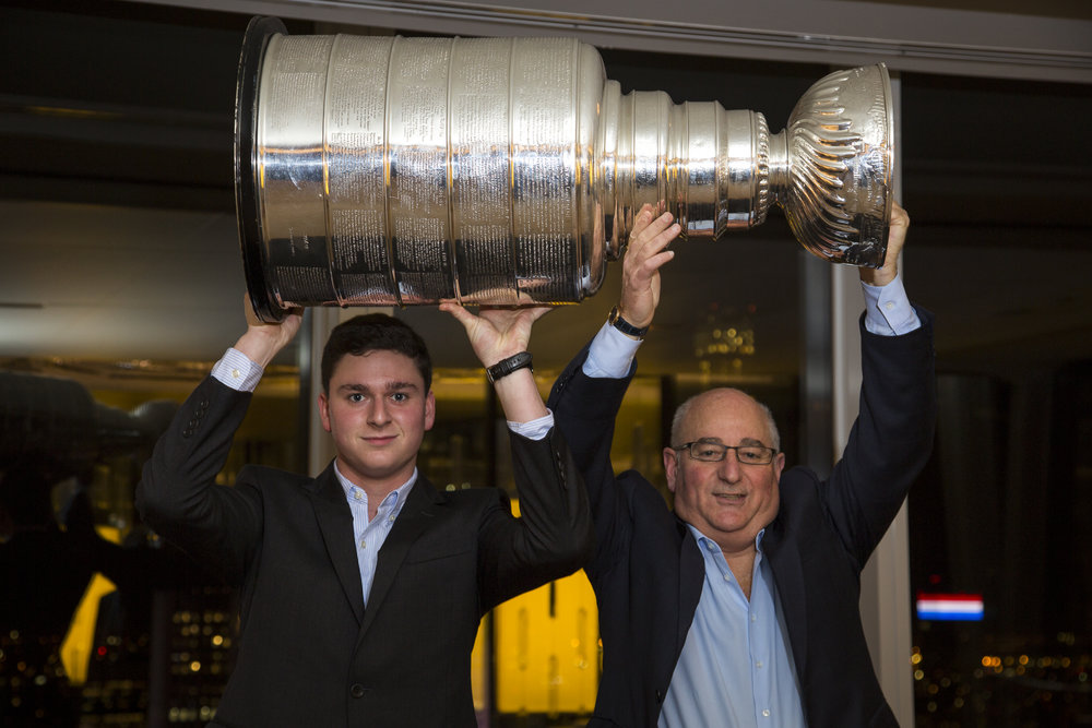 Stanley Cup Party-137.jpg