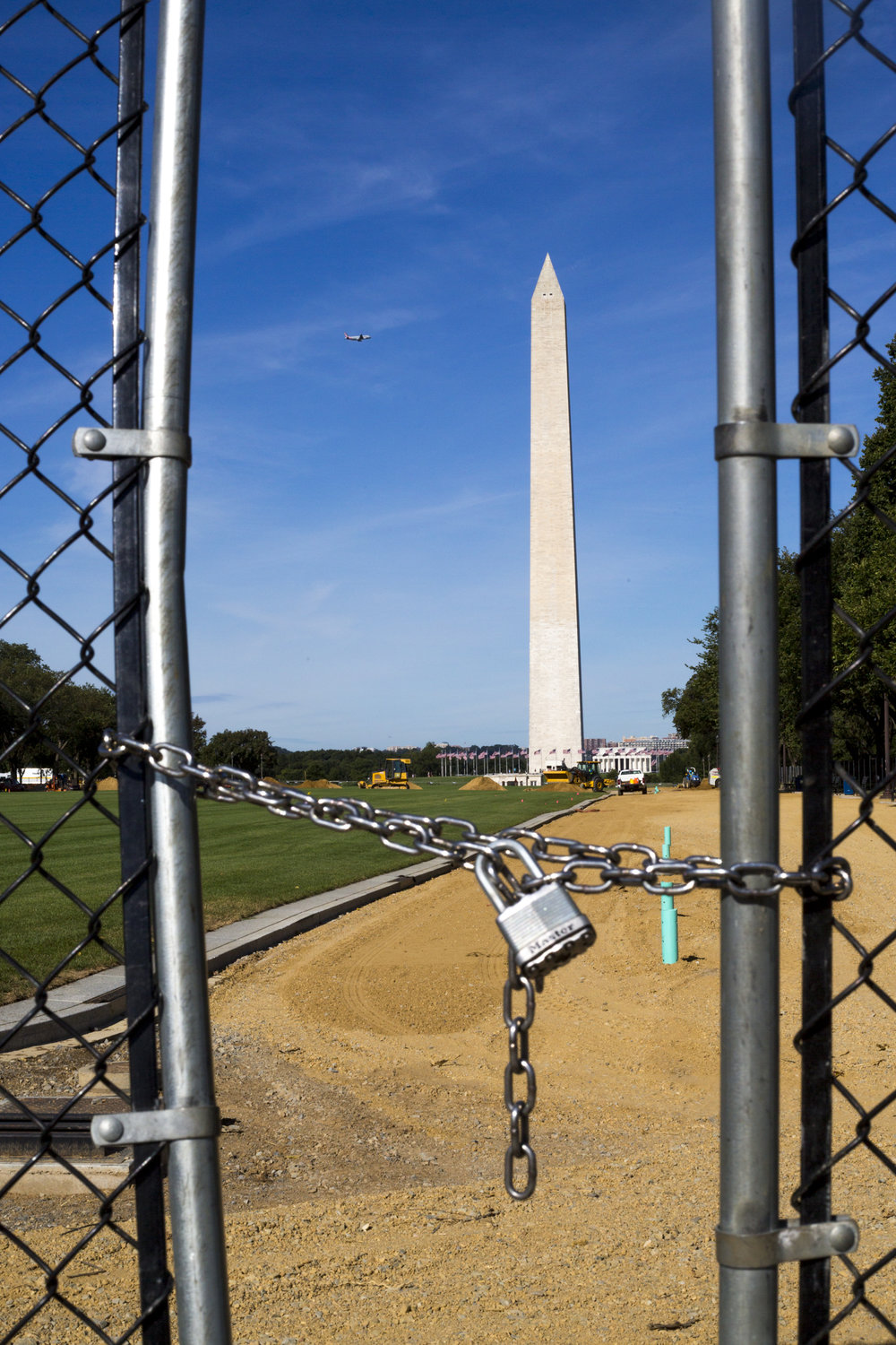 Washington Memorial Lock-001.jpg