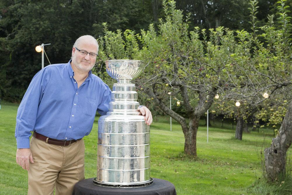 Stanley Cup 2017-002.jpg
