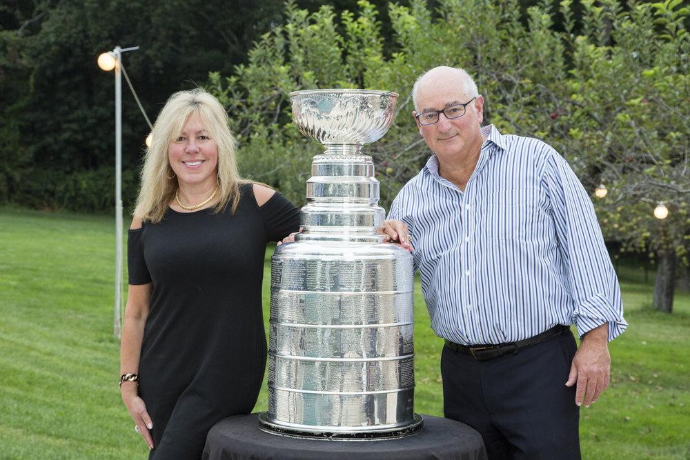 Stanley Cup 2017-006.jpg