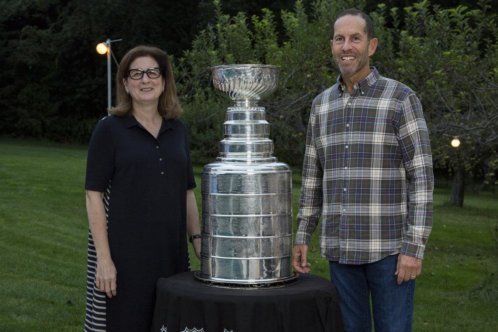 Stanley Cup 2017-023.jpg