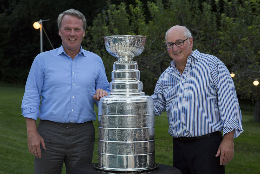 Stanley Cup 2017-024.jpg