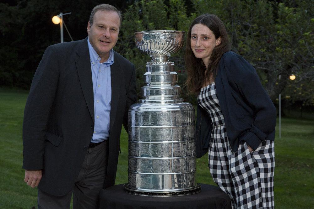 Stanley Cup 2017-031.jpg