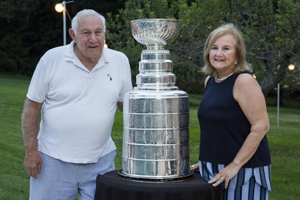 Stanley Cup 2017-040.jpg