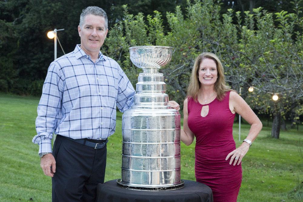 Stanley Cup 2017-042.jpg