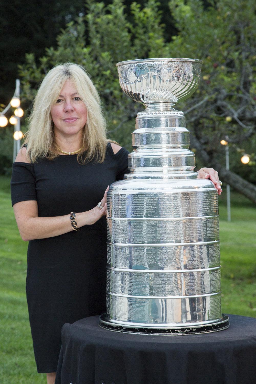 Stanley Cup 2017-051.jpg