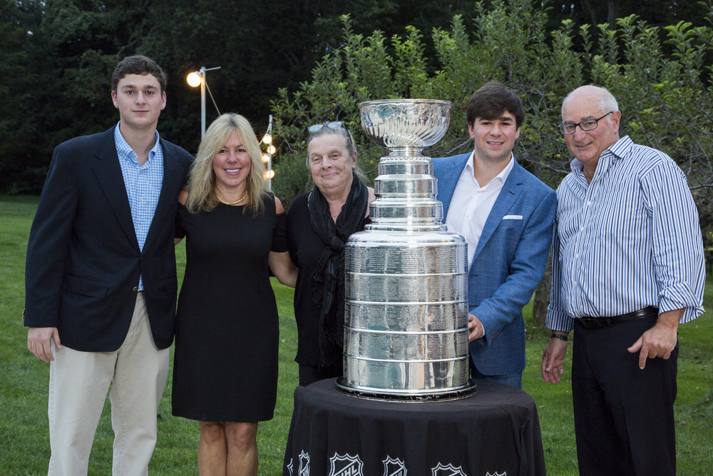 Stanley Cup 2017-055.jpg