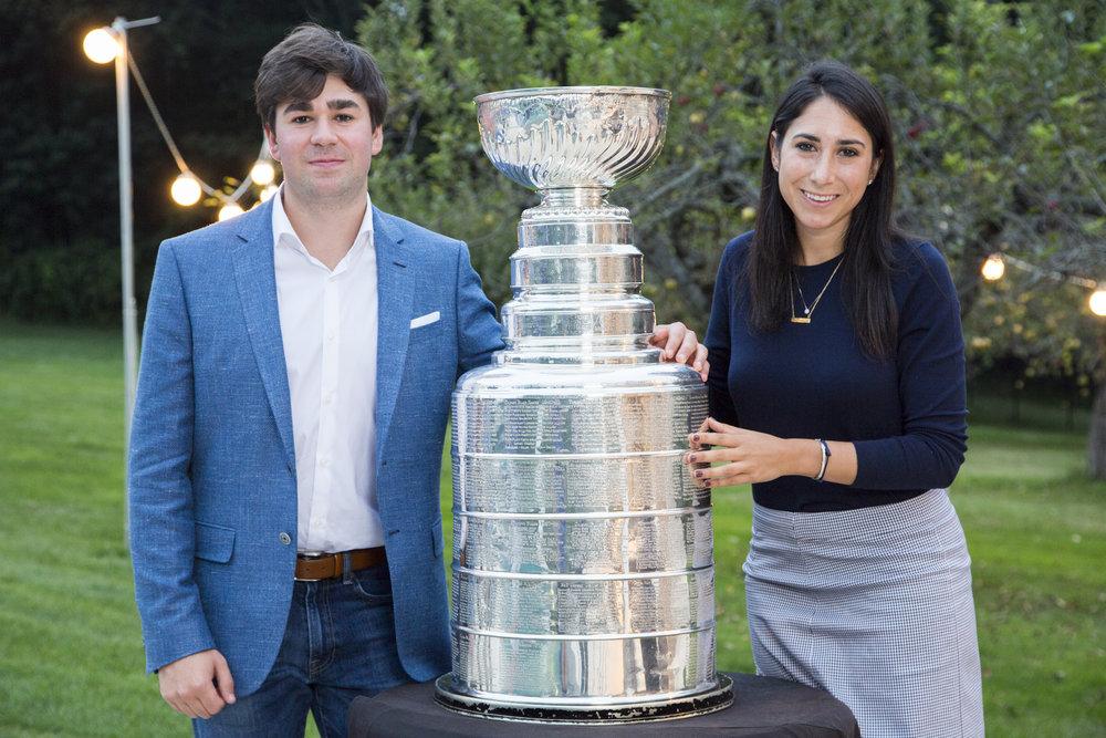 Stanley Cup 2017-058.jpg