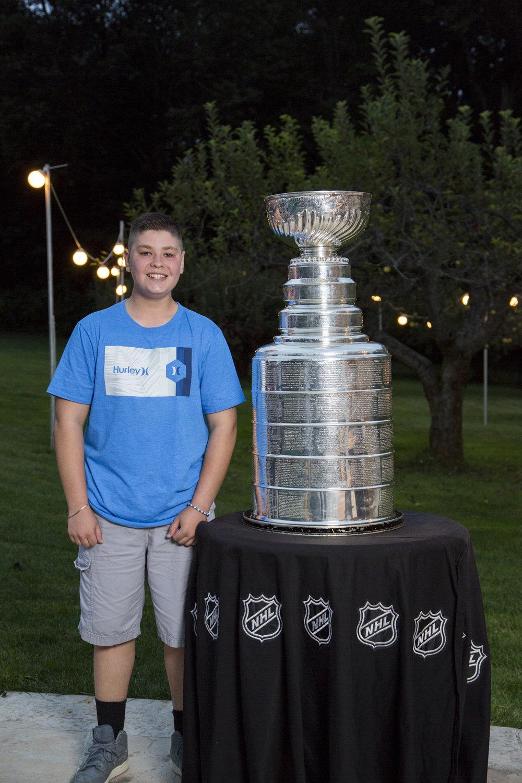 Stanley Cup 2017-060.jpg