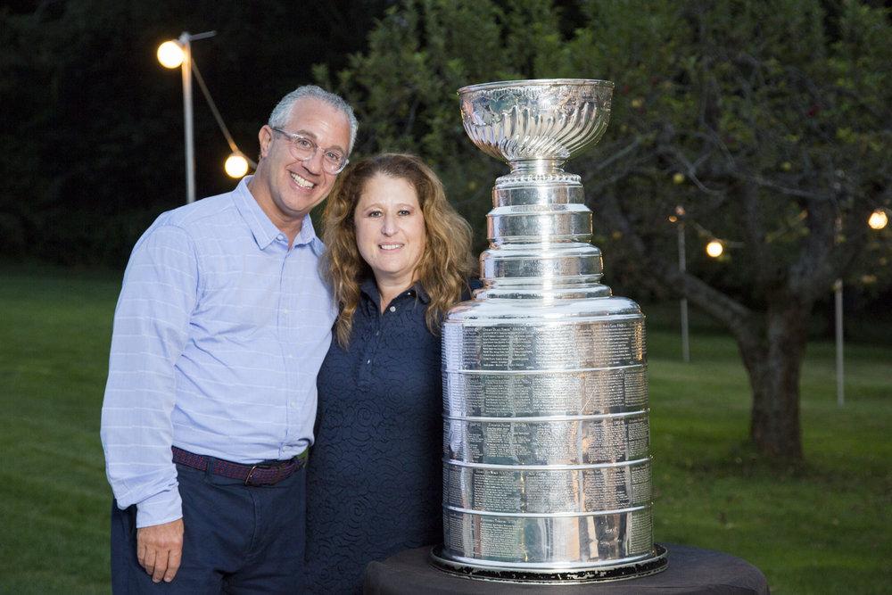Stanley Cup 2017-062.jpg