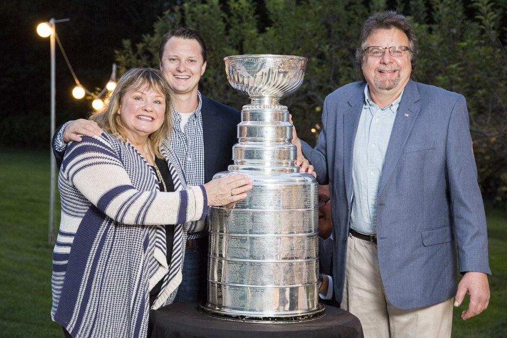 Stanley Cup 2017-071.jpg