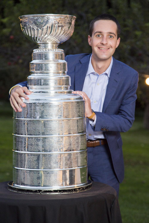 Stanley Cup 2017-075.jpg