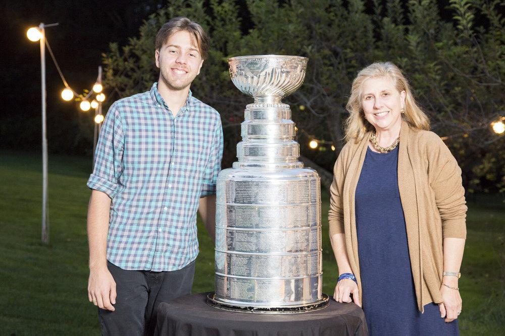 Stanley Cup 2017-079.jpg
