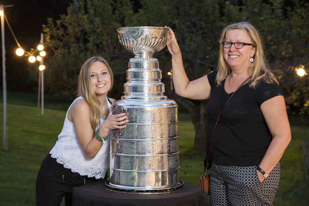 Stanley Cup 2017-084.jpg