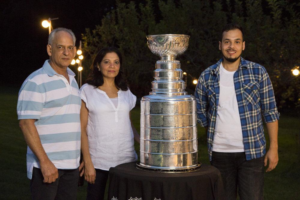 Stanley Cup 2017-088.jpg