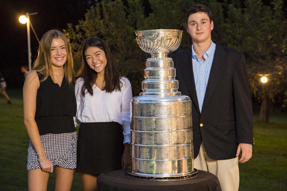 Stanley Cup 2017-089.jpg