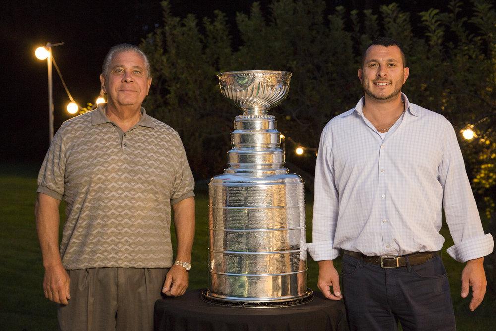 Stanley Cup 2017-090.jpg