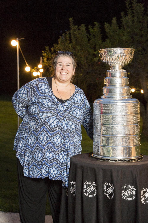 Stanley Cup 2017-092.jpg